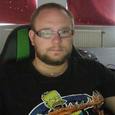 Profilbild von dennis17