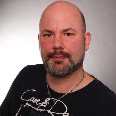 Profilbild von CharlyBraun