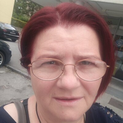 Profilbild von bohuslava