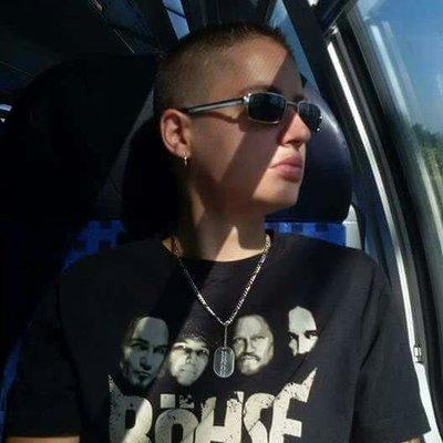 Profilbild von JayG