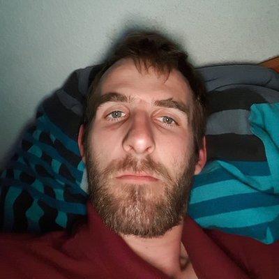 Profilbild von schlack88