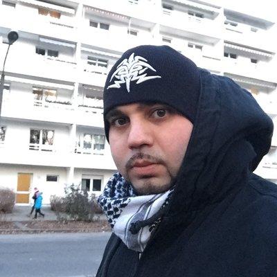 Profilbild von 36GangSter61
