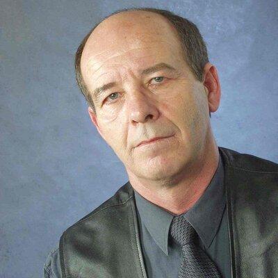 Profilbild von dtrher