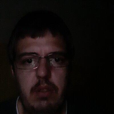 Profilbild von Schkeuditzer34