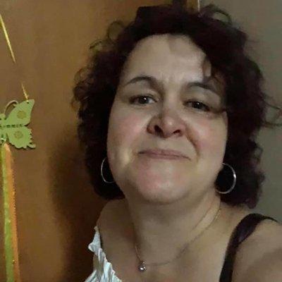Profilbild von Eulchen73