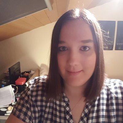 Profilbild von Christina95