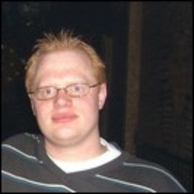 Profilbild von morph86