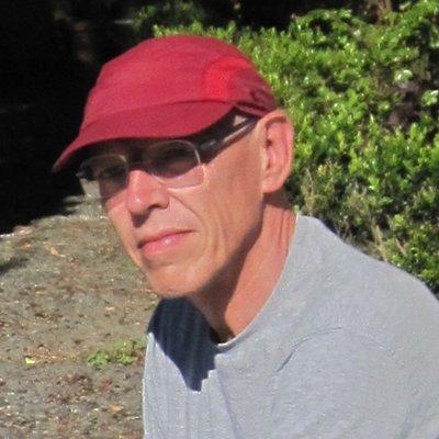 Profilbild von Glatzkopf58