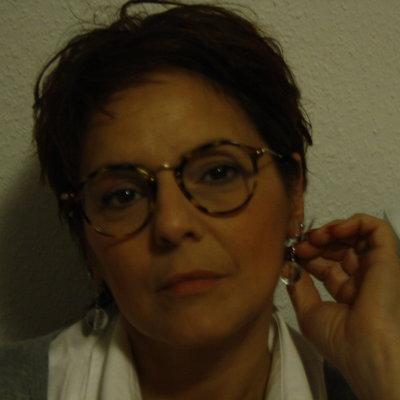 Profilbild von mia67