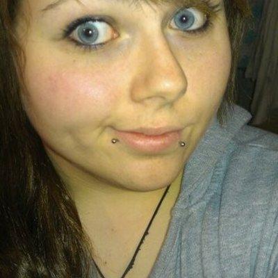 Profilbild von LonleyRose