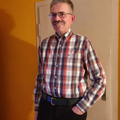 Profilbild von MichaelR