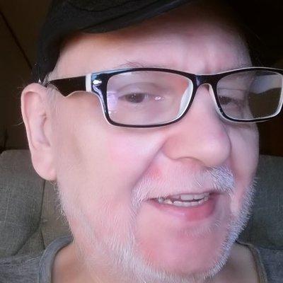Profilbild von Joerg371