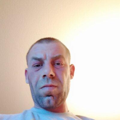 Profilbild von Bastti1984