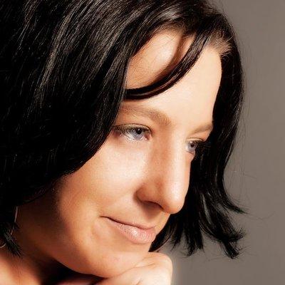 Profilbild von angela31