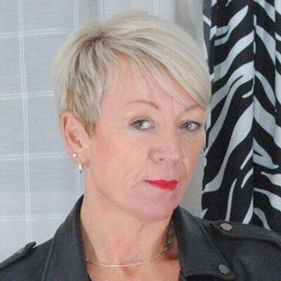 Profilbild von Bi-Anita