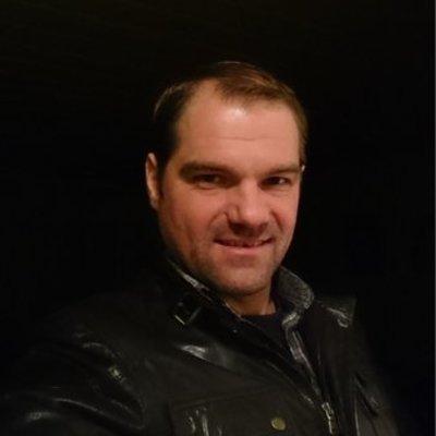 Profilbild von Marcel79