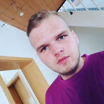 Profilbild von basti9709