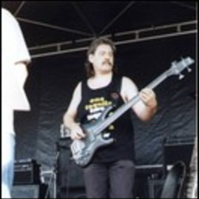 Profilbild von jackshag