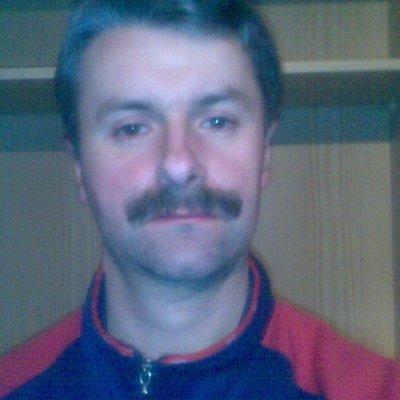 Profilbild von Achim196542