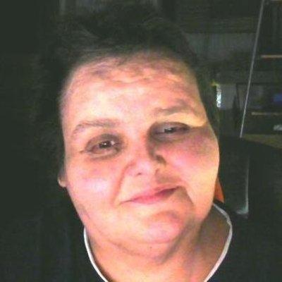 Profilbild von Knuddelkeks