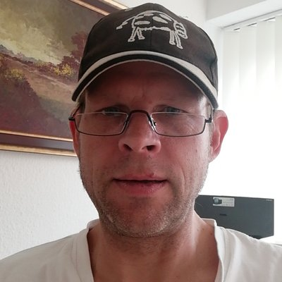Profilbild von Grendel666