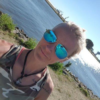 Profilbild von Verano83