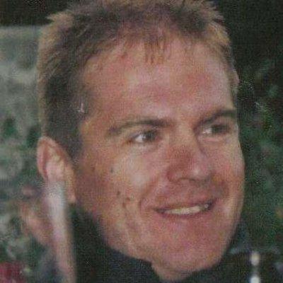 Profilbild von Steff1977