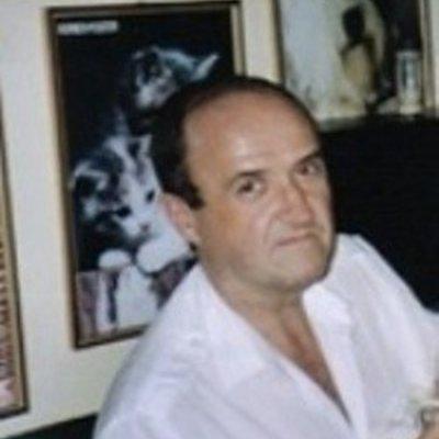 Profilbild von guesinova50