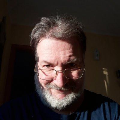 Profilbild von Andreas19