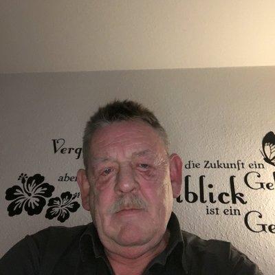 Profilbild von Klaus12