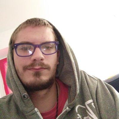 Profilbild von Alexalex22