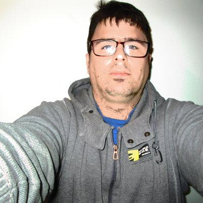 Profilbild von urmel34