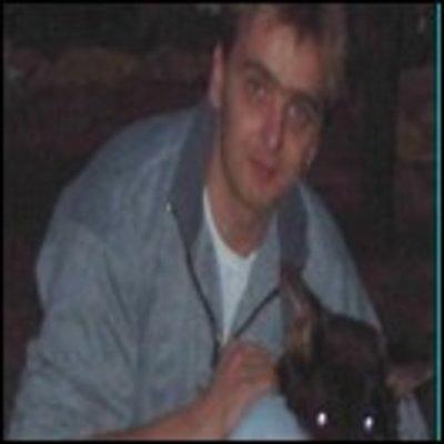 Profilbild von xsnacker