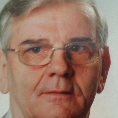 Profilbild von GueKa
