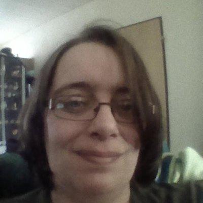 Profilbild von Kioskfrau