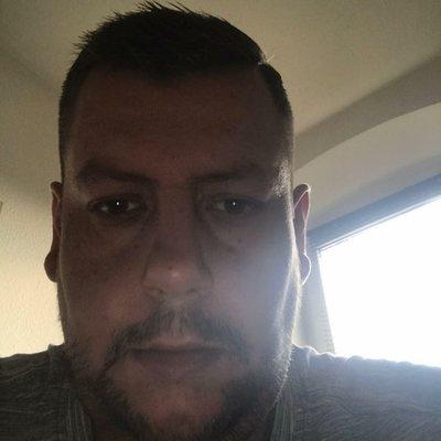 Profilbild von CraZer