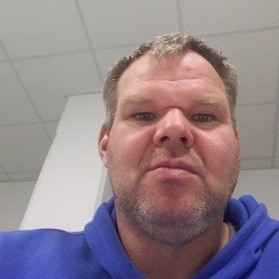 Profilbild von ligion
