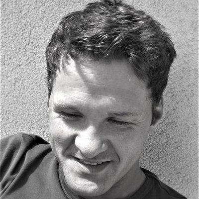 Profilbild von Steve2111