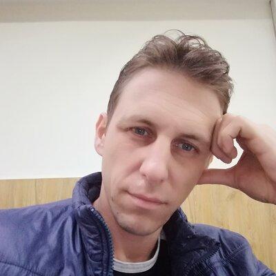 Profilbild von Andrey84