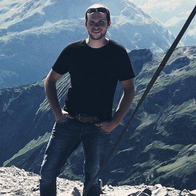 Profilbild von MarkusLoeffler