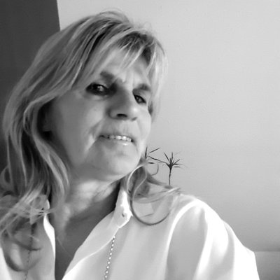 Profilbild von KarinO