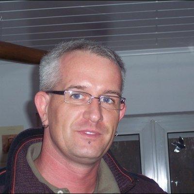 Profilbild von schlumpf72