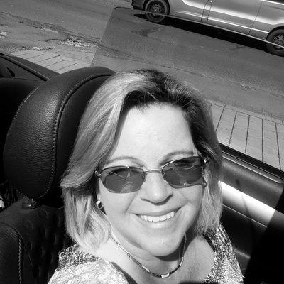 Profilbild von Susy510