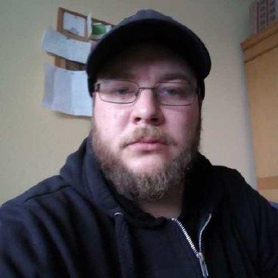Profilbild von Nathanael2