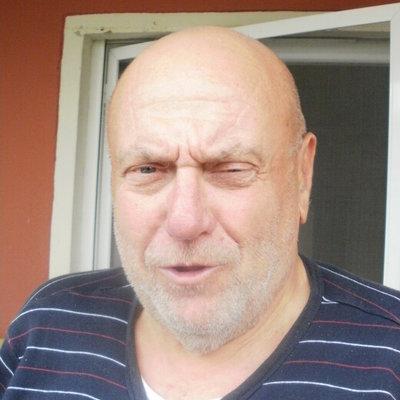 Profilbild von hempel1846