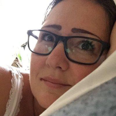 Profilbild von suschen282