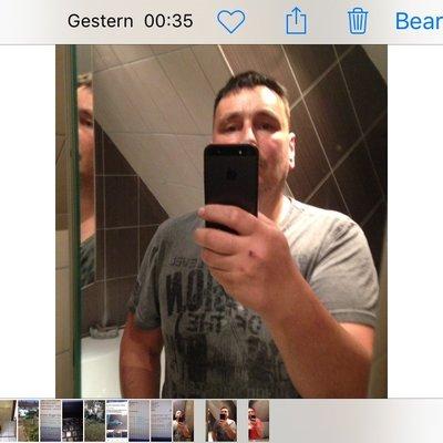Profilbild von ichnurich