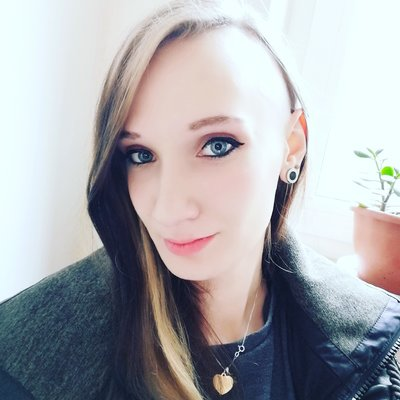 Profilbild von Lexa96