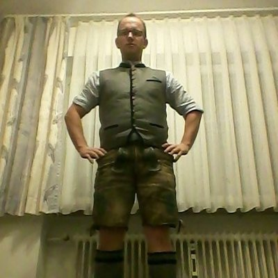 Profilbild von Martl78