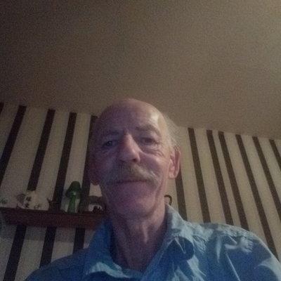Profilbild von Brigg